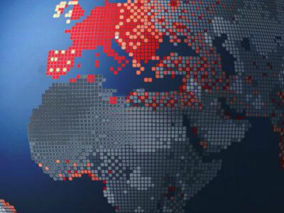 Kathrein Network Vision 2022